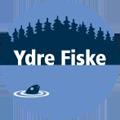 Ydre Fiske